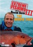 Extreme Fishing Series 3 [DVD]