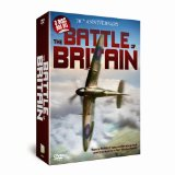 The Battle of Britain - 70th Anniversary [DVD]