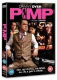 Pimp [DVD]