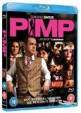 Pimp (Blu-Ray)