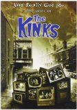 Kinks, The -You Really Got Me-Story Of The [DVD]