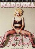 Madonna -Do You Think I'M Sexy? [DVD]