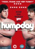 Humpday [DVD] [2009]