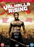 Valhalla Rising [DVD] [2009]