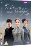 Lark Rise To Candleford - Series 3 [DVD]