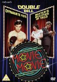 Movie Movie [DVD] [1977]