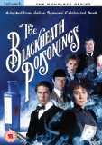 The Blackheath Poisonings - The Complete Series [DVD] [1992]