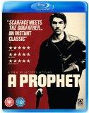 A Prophet [Blu-ray] [2009]
