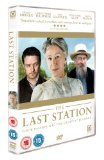 The Last Station [DVD] [2009]