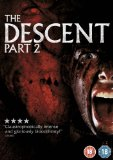The Descent Part 2 [DVD] [2009]