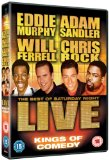 Saturday Night Live - Collection Vol.1 [DVD]