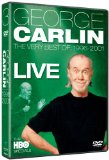 George Carlin Collection Vol.3 [DVD]
