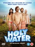 Holy Water [DVD]