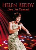 Helen Reddy - Live In Concert [DVD]