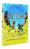 Big Fish [DVD] [2003]