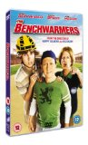 The Benchwarmers  [2006]
