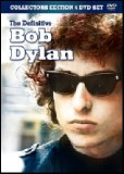 Bob Dylan -Definitve Bob Dylan (4dvd) DVD