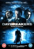 Daybreakers [DVD] [2009]