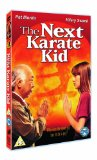 The Next Karate Kid  [1994]