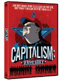 Capitalism - A Love Story [DVD] [2009]