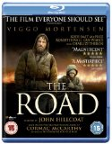 The Road [Blu-ray] [2009]