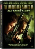 The Boondock Saints II: All Saints Day [DVD] [2009]