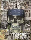 Suicidal Tendencies - Live At The Olympic Auditorium [DVD] [2005]