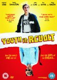 Youth In Revolt [DVD] [2010]
