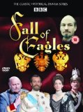 Fall Of Eagles - Complete Series [DVD]