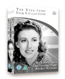The Vera Lynn Film Collection [DVD]