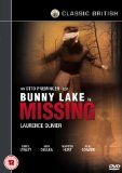 Bunny Lake Is Missing [DVD] [1965]