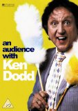 An Audience with Ken Dodd [DVD]