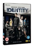 Identity [DVD] [2010]