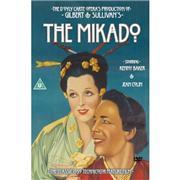 Mikado [DVD]