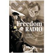 Freedom Radio [DVD]