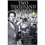 Two Thousand Women [1944]