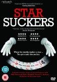 Starsuckers [DVD]