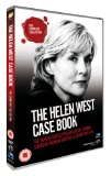 The Helen West Case Book - The Complete Collection DVD