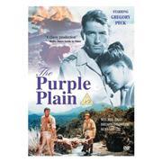 The Purple Plain [1954]