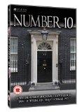 Number 10 [DVD] [1983]