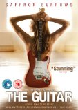 The Guitar [DVD] [2007]