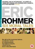 Eric Rohmer - Moral Tales [DVD]