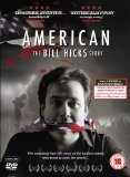 American - The Bill Hicks Story [DVD]
