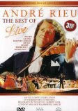 The Best Of Live 3 DVD Set DVD
