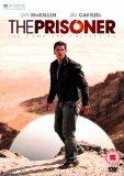 The Prisoner Complete Series [DVD]
