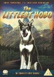 The Littlest Hobo - Series 1 [DVD]