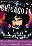 Chicago 10 [DVD] [2008]