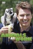 Animals At Work With John Barrowman [DVD] [2010]