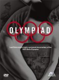 Olympiad [DVD]