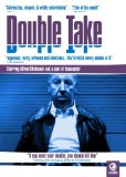 Double Take [DVD]
